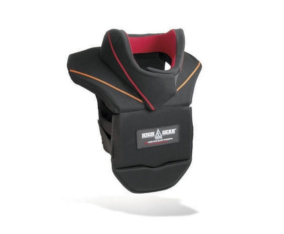 HIGH GEAR CQC TRAINER CHEST GUARD