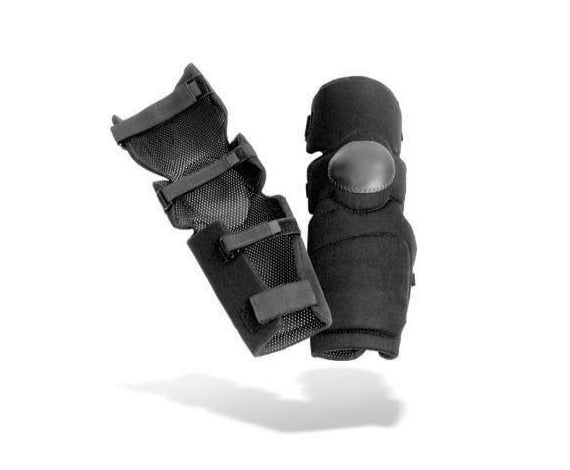 HIGH GEAR ELBOW/ULNA PADS