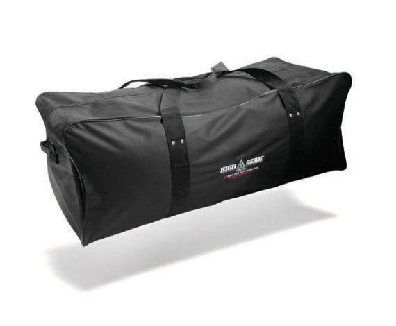HIGH GEAR TRANSPORT BAGS