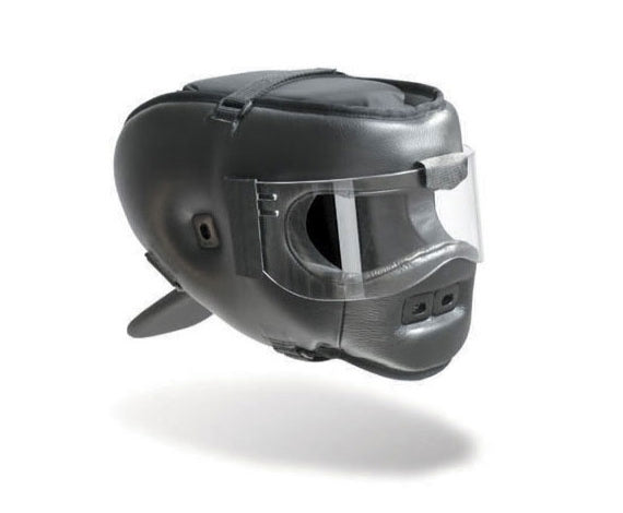 HIGH GEAR HELMET