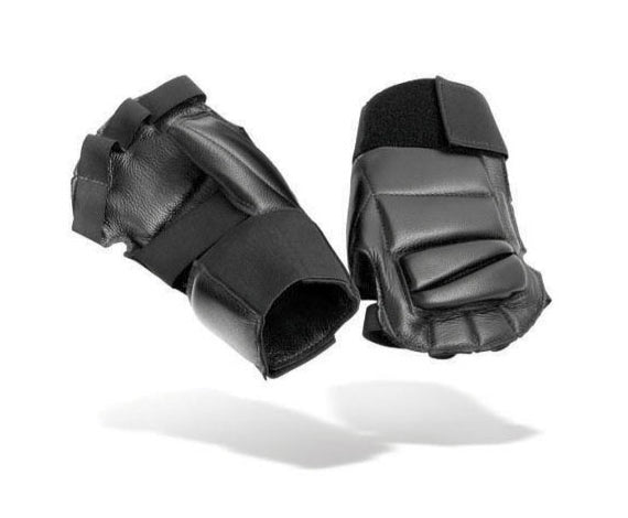 HIGH GEAR COMBAT GLOVES