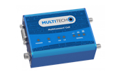 TOSIBOX® MULTITECH modems TB4GM3