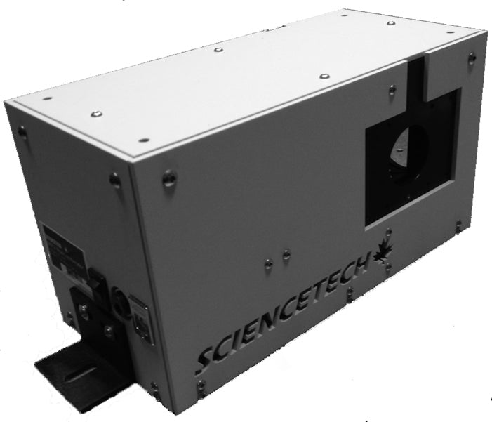 Sciencetech 9072 Monochromator