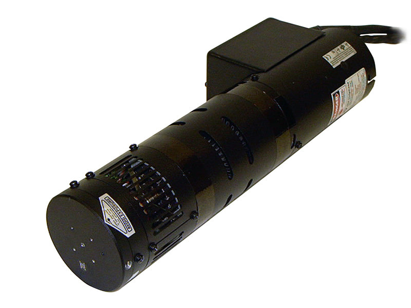 Lumentum 2218 Series, Air Cooled Argon Laser Heads, up to 30mW
