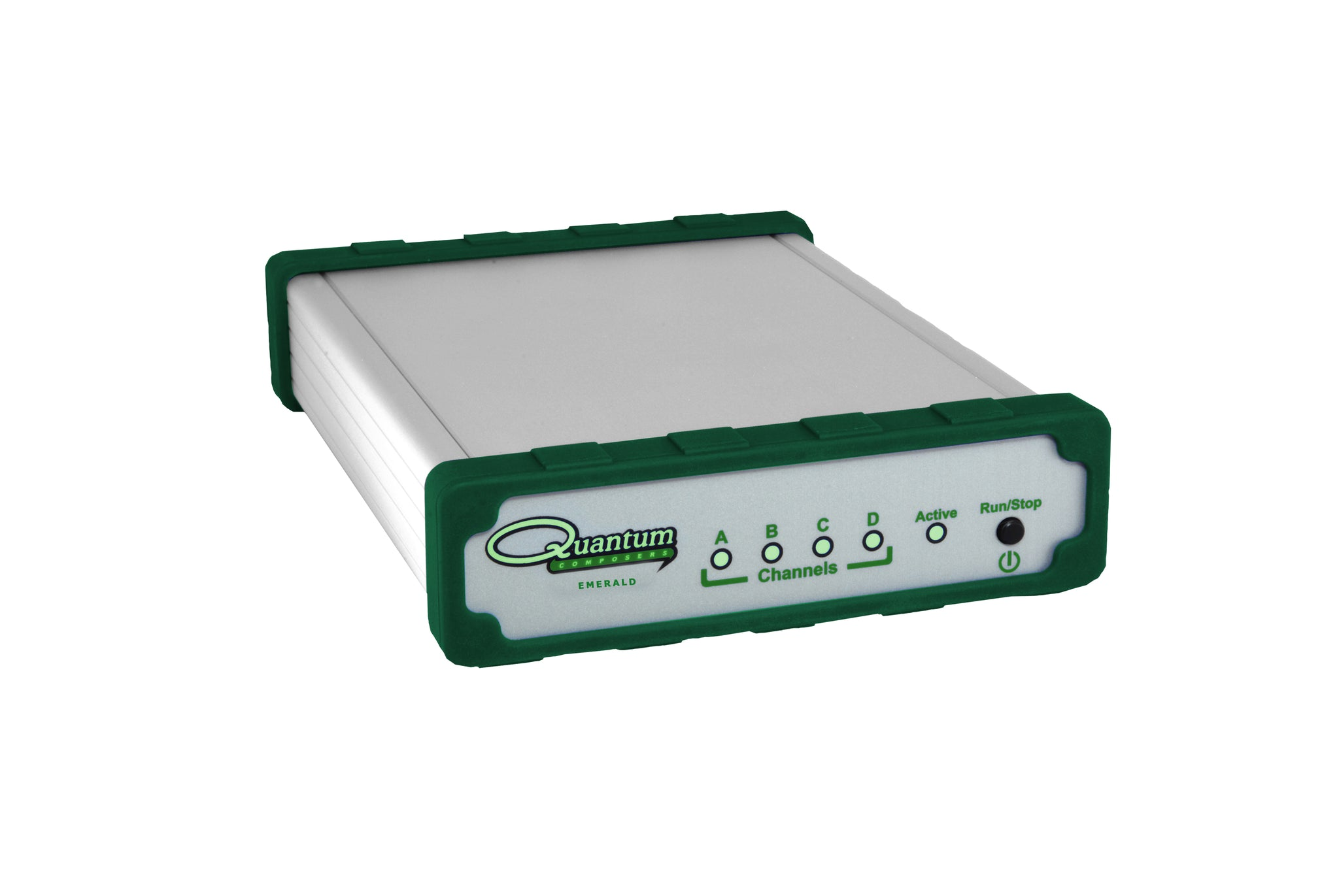 Quantum Composers Emerald Series High Resolution Pulse Generator