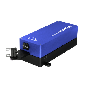 APE WaveScan USB Laser Spectrum Analysers