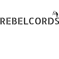 RebelCords