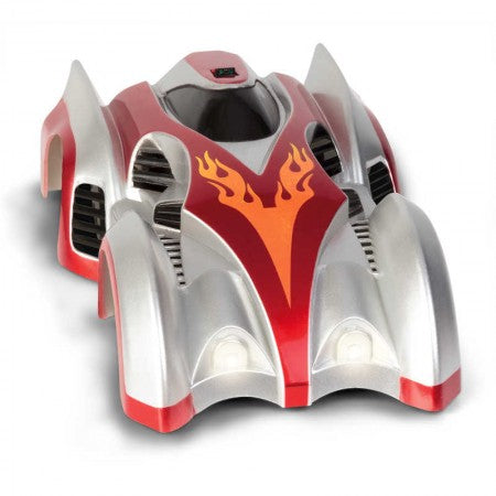 WALL RUNNER REMOTE CONTROL CAR