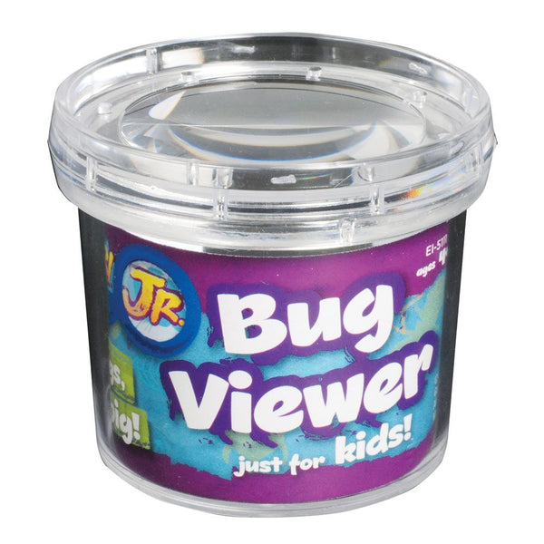 GEOSAFARI JR: LARGE BUG VIEWER