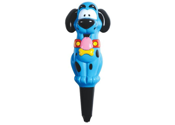 HOT DOTS JR: ACE THE TALKING, TEACH DOG