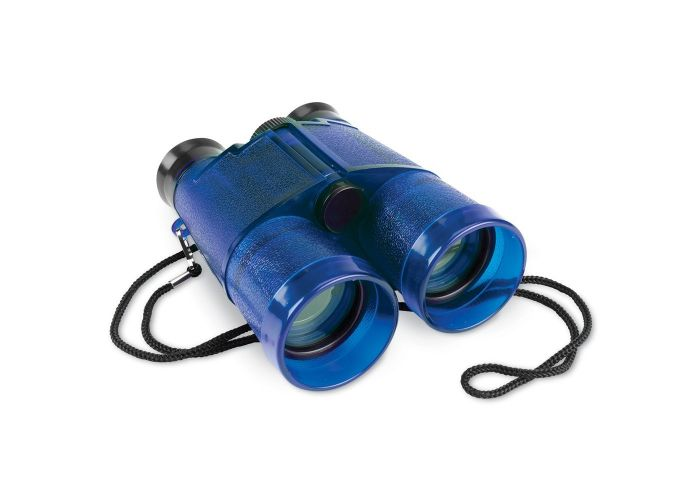 PRIMARY SCIENCE: BINOCULARS