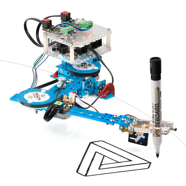 MDRAWBOT KIT