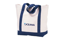 Load image into Gallery viewer, Limited Edition Oceana Gift Pack