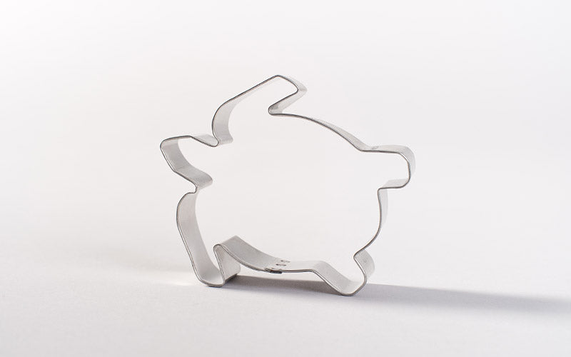Sea Turtle Cookie Cutter Adoption