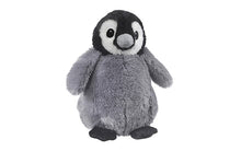 Load image into Gallery viewer, Penguin Plush Adoption
