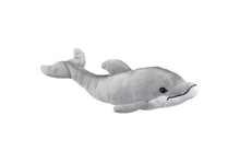 Load image into Gallery viewer, Dolphin Plush Adoption
