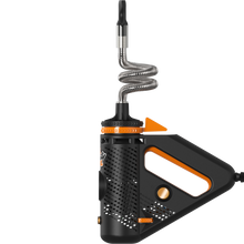 Load image into Gallery viewer, Plenty Vaporizer by Storz 7 Bickel