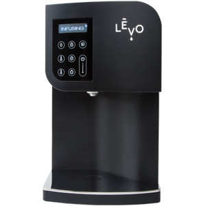 Levo I Oil Infuser