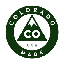 Load image into Gallery viewer, Pure Colorado Oil 15 ml
