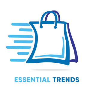 Essential Trends Co