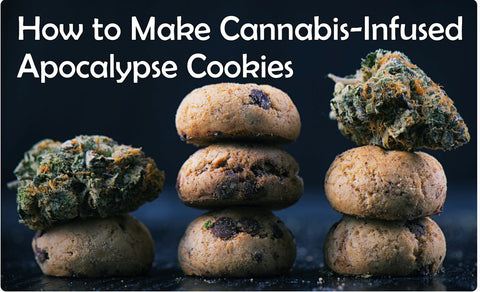 how-to-make-apocalypse-cookies-cloudy-choices