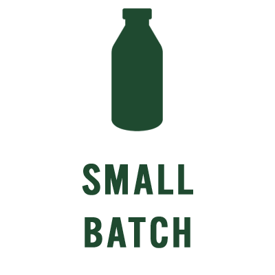 Small Batch Manufacturing
