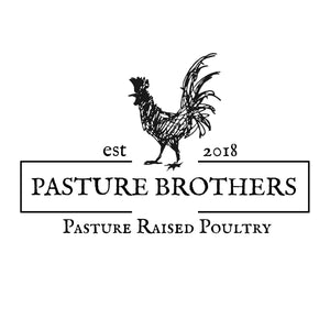Pasture Brothers