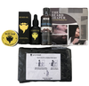 Deluxe Essential Beard Kit
