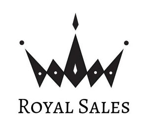 Royal Sales