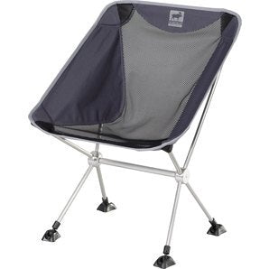 Seductive Compact Folding Chair