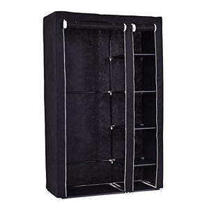 22 Top Wardrobe Shoe Racks