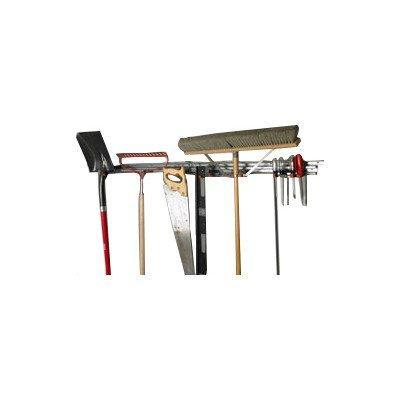 Best seller  arrow shed th100 tool hanger