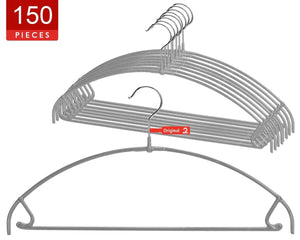 Products mawa 15347 clothing hanger silver