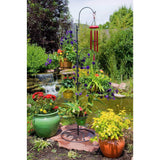 Purchase yard butler yt 5 yard tree hanging garden system