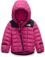 The North Face Infant Thermoball Eco Insulated Hooded Jacket