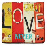 New Arrival Cushion Throw Pillowcases Vintage Cotton Linen Square Pillow case