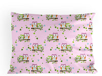 BABY PILLOW CUSHION KIDS 60x40cm BACK SUPPORT DECORATIVE ANTI-ALLERGENIC