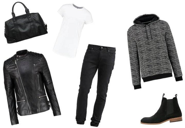 Look of the Week #107