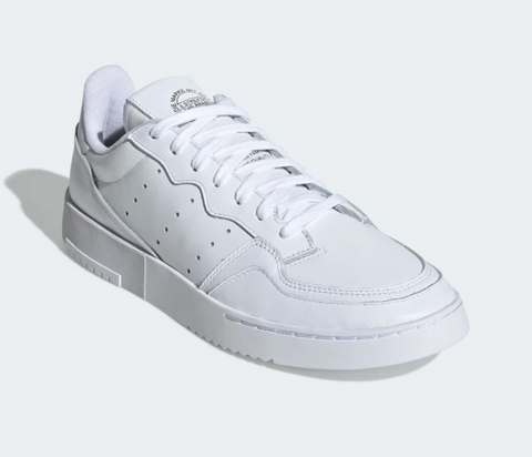 Adidas ORIGINALS Sneaker SUPERCOURT EE6037