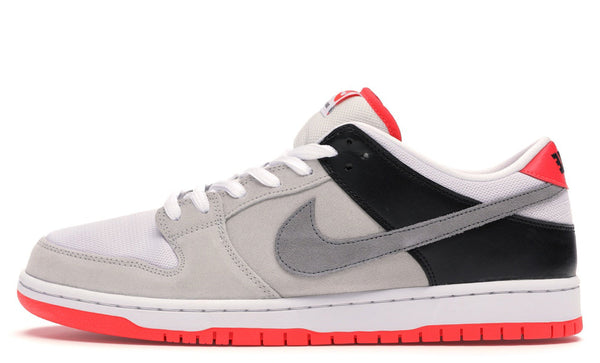 Nike-SB-Dunk-Low-Infrared