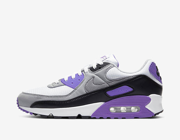 nike-air-max-90-hyper-grape
