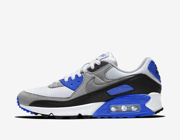nike-air-max-90-hyper-royal
