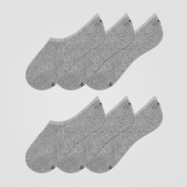Socquettes | Chaussettes Sneaker invisibles