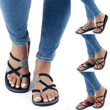 Casual High Quality Flip Flops Cute Beach Slippers Woman Shoes
