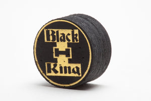 Black King Tip