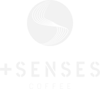 +SENSES Coffee