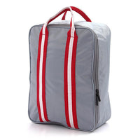Waterproof Shoulder Bag Travel Storage Bag Briefcase Luggage Bag