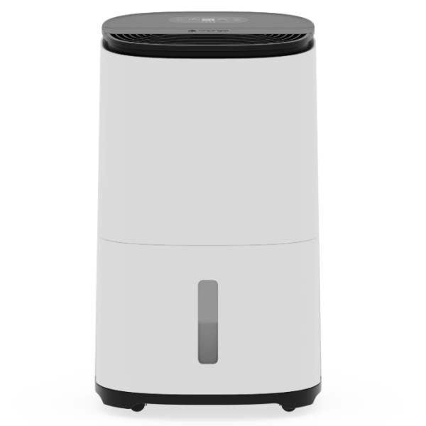 An image of a MeacoDry 25 Litre Arete One Dehumidifier