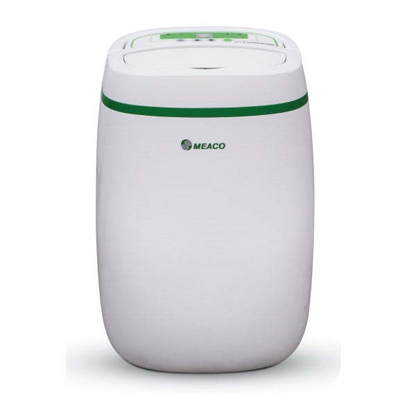 An image of a Meaco 12 Litre Low Energy Platinum Dehumidifier