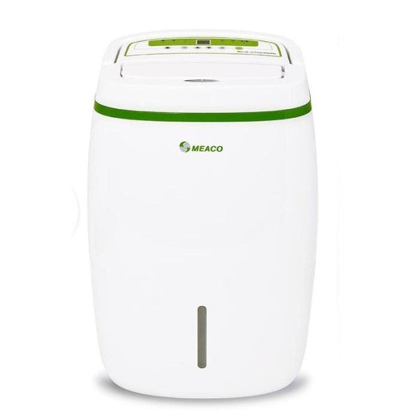 An image of a Meaco 20 Litre Low Energy Platinum Dehumidifier
